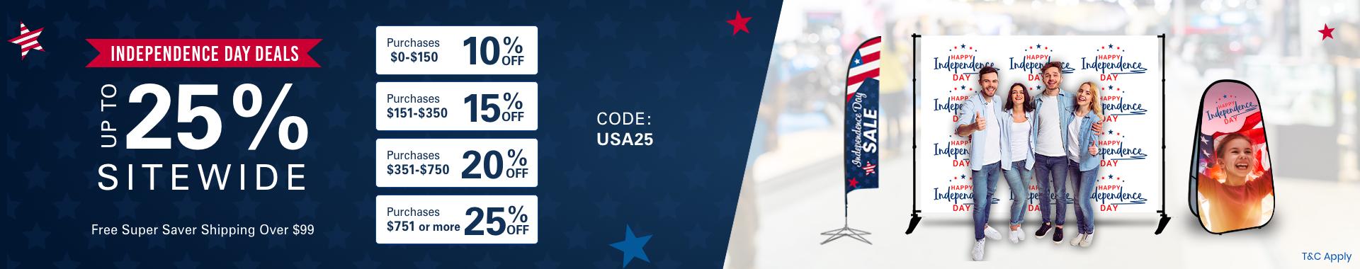 USA25