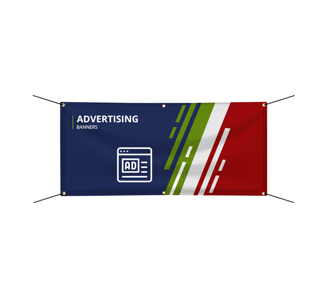 HAPPY FOURTH OF JULY Advertising Vinyl Banner Flag Sign Many Sizes Available USA