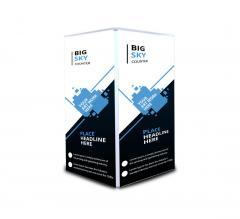 Big Sky Counter