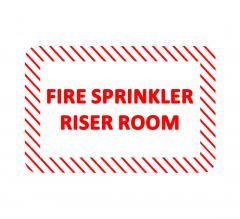 Conference Room Signs   Meeting Room Signs   BannerBuzz