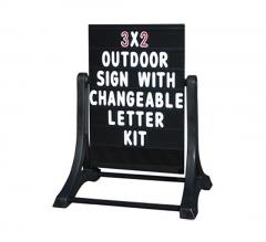 Swinger Message Board Black