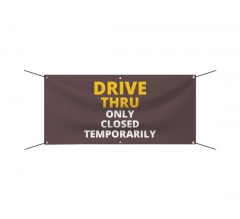 Custom Breakaway Banners Football Breakaway Banner Printing Upto 25 Off
