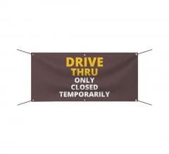 Custom Breakaway Banners Football Breakaway Banner Printing Upto 25 Off