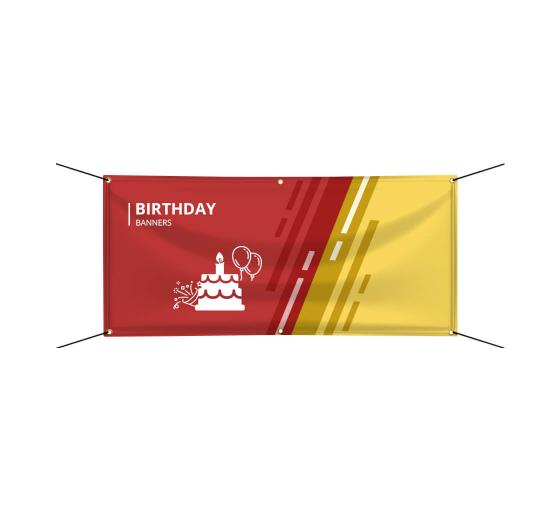 Surprise Your Mother with The Most Beautiful Birthday Wish, Party, And A Momentous Birthday Banner