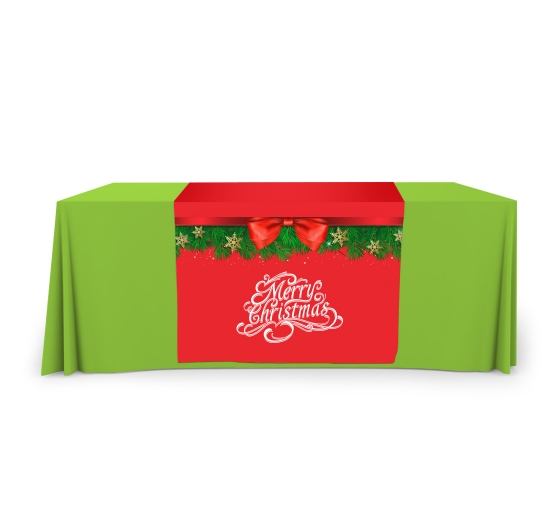 Custom made to order Table Runners