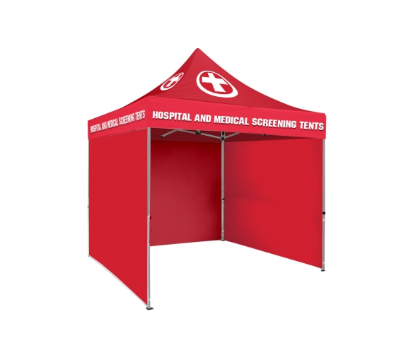 Canopy storage bag or pole bag for outdoor canopy or trade shows Made in USA.