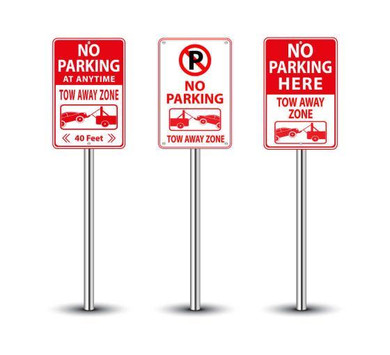 No Parking Sign Template from cdn.bannerbuzz.com