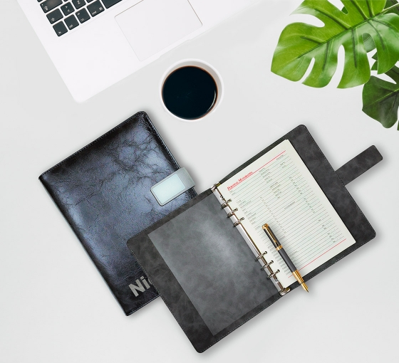 Personalized Heritage Planner / Journal