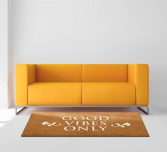 Indoor Floor Mats Custom Floor Mats