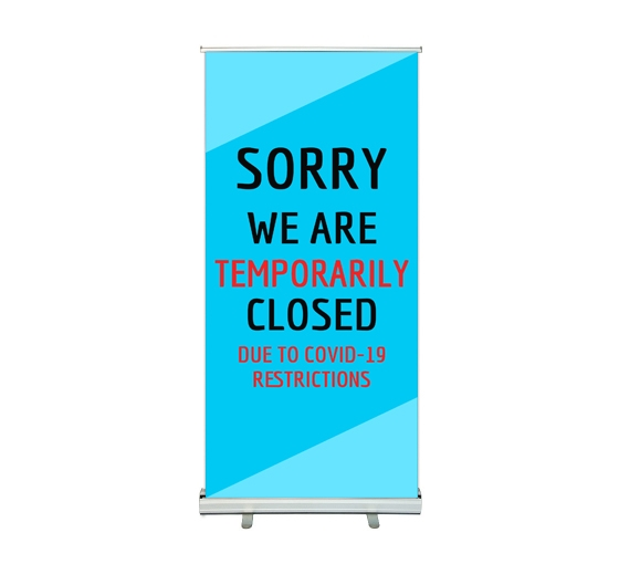 Full Color FRUIT STAND BANNER Sign NEW Larger Size Best Quality for the $$$$