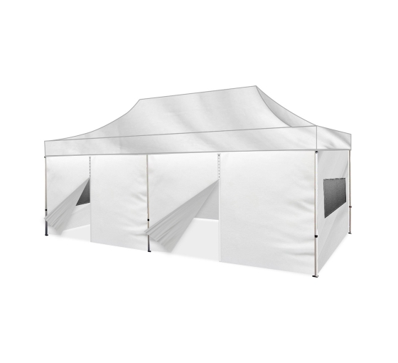 What Is The Best Waterproof Tent 2020