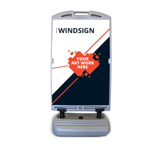Windsign